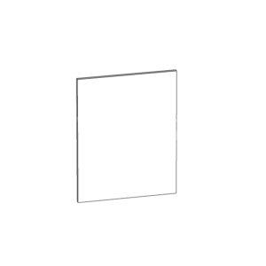 DM-45/57 dvierka na umývačku 446x570 kuchyne Plate