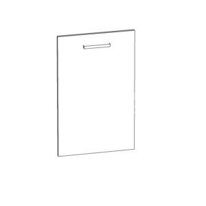 DM-45/71 dvierka na umývačku 446x713 kuchyne Plate