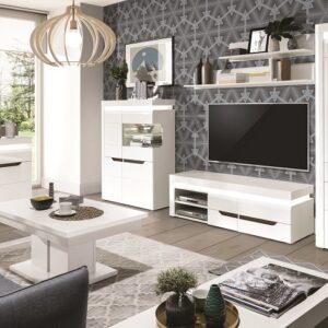 Irma obývačka