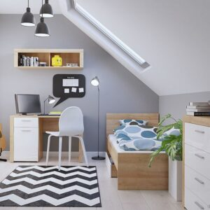 Detská izba Balder