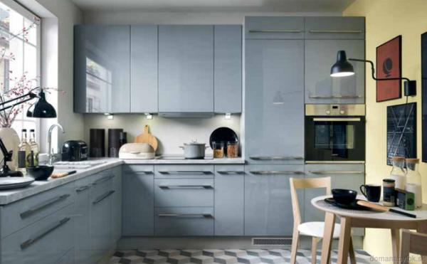 DM-60/71 dvierka na umývačku 596x713 kuchyne Top Line