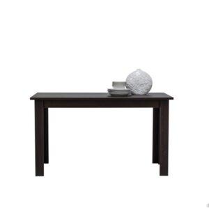 Fiona jedálenský stôl F24