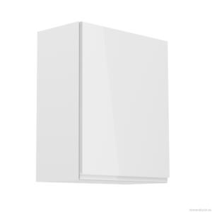 G60 horná skrinka kuchyňa Aspen P / L