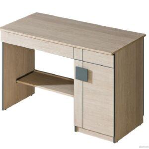 Gama písací stôl G6