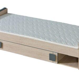 Gama posteľ G13