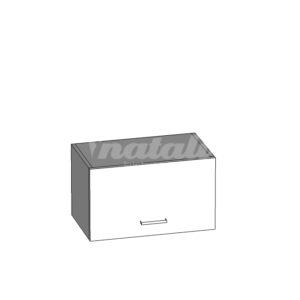 Horná digestorovou skrinka kuchyňa Modena MD6-G50o