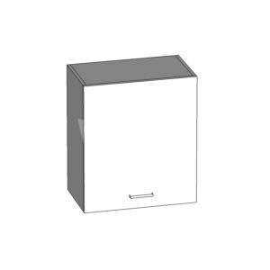 Horná skrinka LP 50 kuchyňa Modena MD5-G50