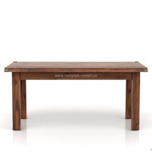 Indiana konferenčný stolík JLAW120