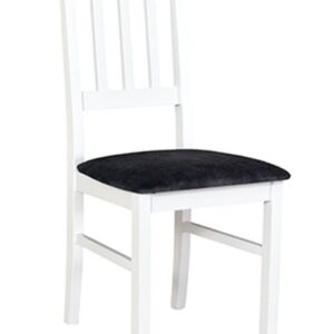 Jedálenská stolička Alice