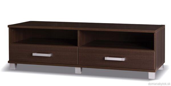 Max televízny stolík 150