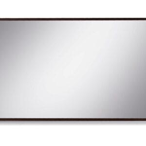 Max zrkadlo M10