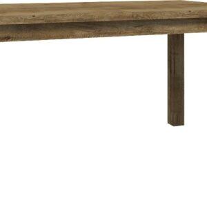 Montana stôl STW