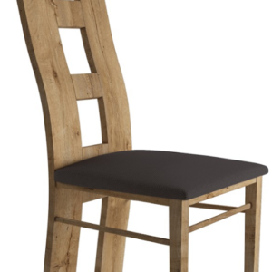 Montana stoličky KRZ5