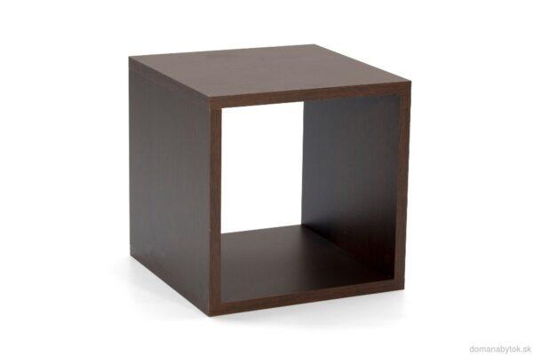 Rea Block multifunkčný stolík