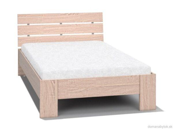 Rea Nasťa posteľ 120x200