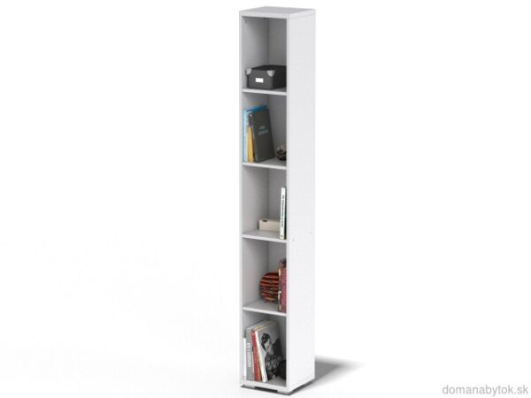 Rea store regál 30x200