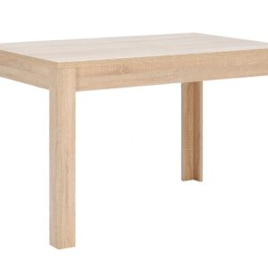 Rea table jedálenský stôl
