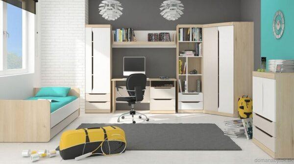 Detská izba Smart