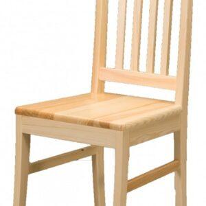 stoličky Eris