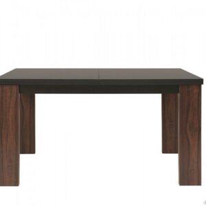 Alhambra Jedálenský stôl STO / 140