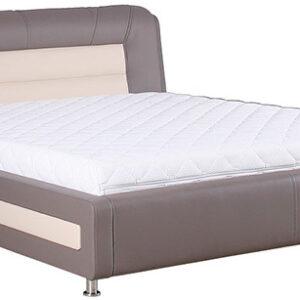 Axel čalúnená posteľ AX19-160