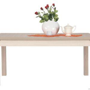 Axel stôl AX12