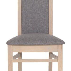 Axel stoličky AX13