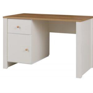 Berg Písací stôl