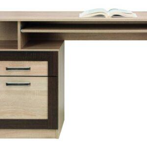 Boss písací stôl BS11