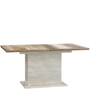 Duro stôl DURT84
