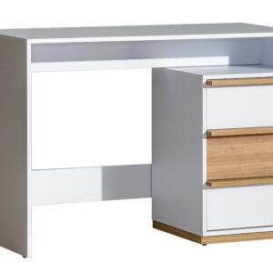 Evade písací stôl E14