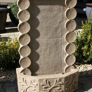 Fontána z Polyresin