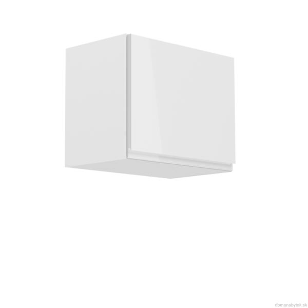 G50K Výklopná horná skrinka kuchyňa Aspen