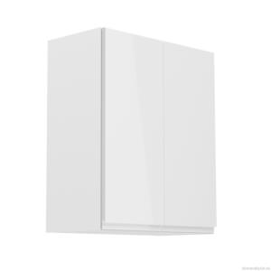 G60 horná skrinka kuchyňa Aspen