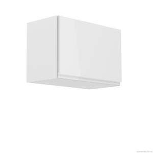 G60K Výklopná horná skrinka kuchyňa Aspen