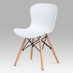 Jedálenská stolička AUGUSTA WT