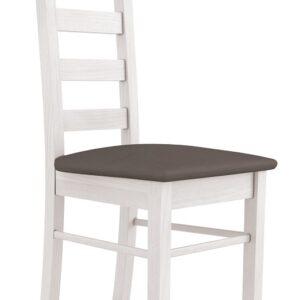 Jedálenská stolička KRZ 6 Prowansja