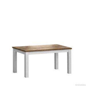Jedálenský stôl STD Prowansja
