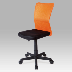 Kancelárska stolička KA-BORIS ORA