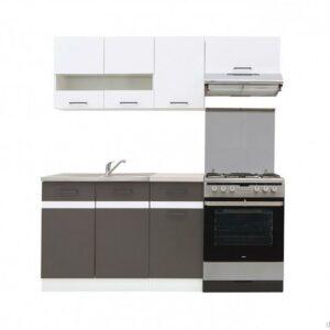 Kuchyňa Junona 180
