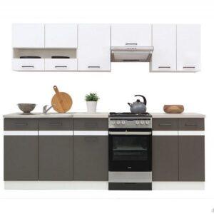 Kuchyňa Junona 230