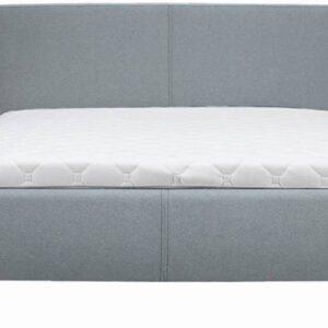 Lionel čalúnená posteľ LI17-180