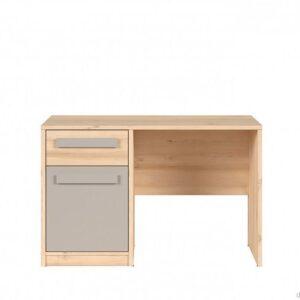 Nameko Písací stôl