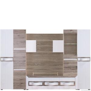 Obývacia stena Passionata