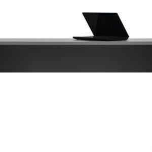 Pagani písací stôl