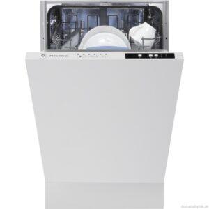 PD 1060 BIT vstavaná umývačka PHILCO 45 cm