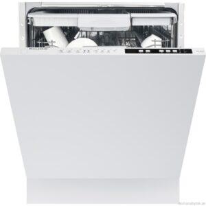 PDR 1592 BIT umývačka riadu PHILCO 60 cm