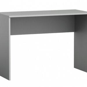 Písací stôl GIT NR 08