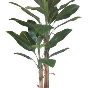 Strom umelý - Banánovník