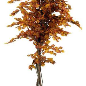 Strom umelý - Lieska